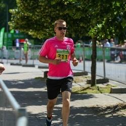 Tartu Mill Triathlon - Aasta Auto Eero Raudsepp Alar Lehesmets Kristjan Lehesmets (311)