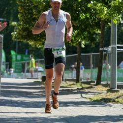 Tartu Mill Triathlon - Jevgenijs Pezhenkovs (13)