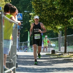Tartu Mill Triathlon - Olexandr Bilous (164)