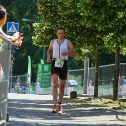 Tartu Mill Triathlon - Riho Vals (95)