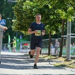 Tartu Mill Triathlon - Advokaadibüroo Sirel & Partnerid Kalle-Kaspar Sepper Kristo Kallas Rajar Miller (306)