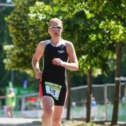 Tartu Mill Triathlon - Kerli Pauskar (63)