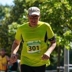 Tartu Mill Triathlon - Pritsuklubi Tarvo Kapp Risto Otstavel Toomas Lepp (301)
