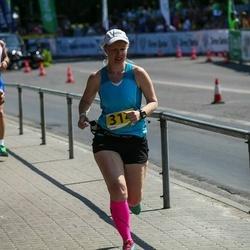 Tartu Mill Triathlon - Omniva Päikselised Naised Pille Muni Maarja Kuuskvere Pille Muni (314)