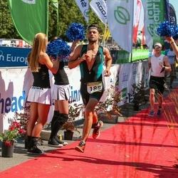 Tartu Mill Triathlon - Marek Nõmm (188)