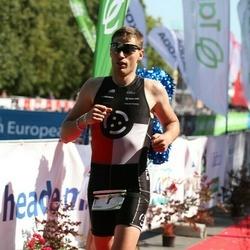 Tartu Mill Triathlon - Taavi Kaiv (7)