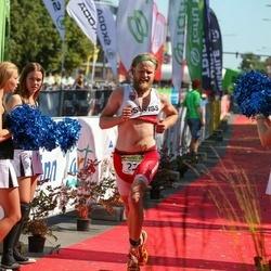Tartu Mill Triathlon - Märt Raudvee (22)