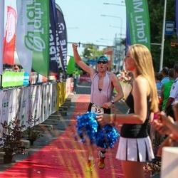 Tartu Mill Triathlon - Aivar Koppas (15)