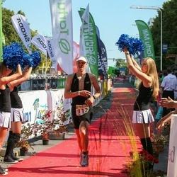 Tartu Mill Triathlon - Asko Kuusalu (112)