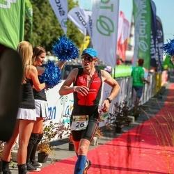 Tartu Mill Triathlon - Igor Flavyanov (26)