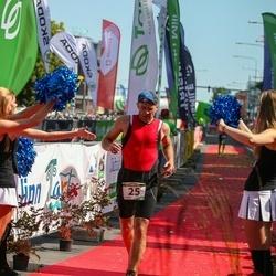 Tartu Mill Triathlon - Toms Piksens (25)