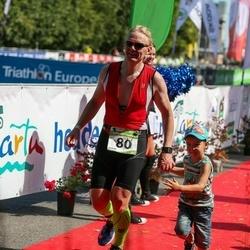 Tartu Mill Triathlon - Eddi Joost (80)