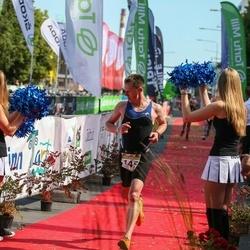Tartu Mill Triathlon - Krister Haav (145)