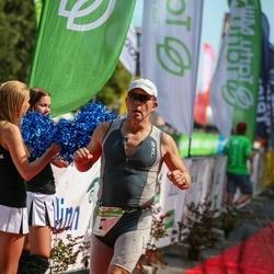 Tartu Mill Triathlon - Roman Serov (21)