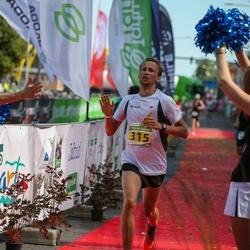 Tartu Mill Triathlon - Tartekplus Kevin Martihhin Madis Salus Ermo Tikk (315)