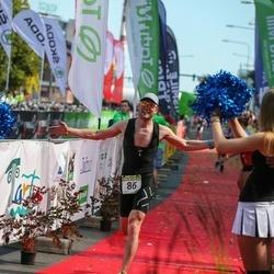 Tartu Mill Triathlon - Aleksei Kuligin (86)