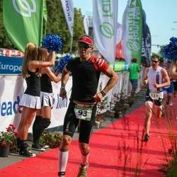 Tartu Mill Triathlon - Taivo Olesk (93)