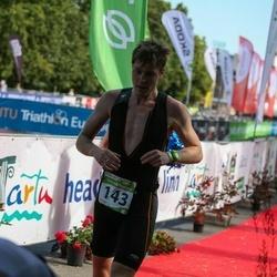 Tartu Mill Triathlon - Gertis Aru (143)