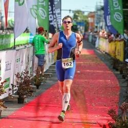 Tartu Mill Triathlon - Artur Praun (162)