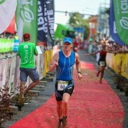 Tartu Mill Triathlon - Margus Kaur (60)