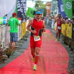 Tartu Mill Triathlon - Indrek Saaremael (171)