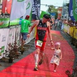 Tartu Mill Triathlon - Toomas Ellmann (16)
