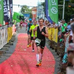 Tartu Mill Triathlon - Priit Mõtsmees (176)