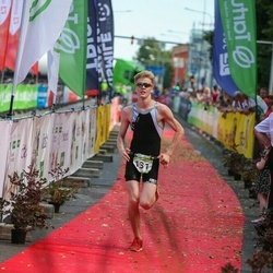 Tartu Mill Triathlon - Alan Joonatan Rebane (131)