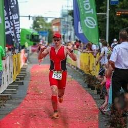 Tartu Mill Triathlon - Guido Miller (155)