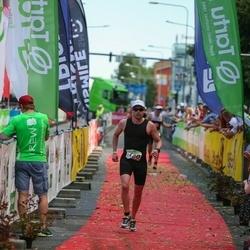 Tartu Mill Triathlon - Urmas Volens (180)