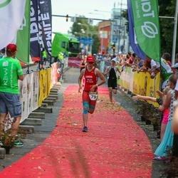 Tartu Mill Triathlon - Tatsiana Luksha (79)