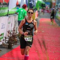 Tartu Mill Triathlon - Merli Randoja (135)