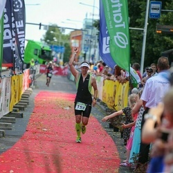Tartu Mill Triathlon - Andres Peekman (154)