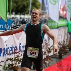Tartu Mill Triathlon - Argo Miller (99)