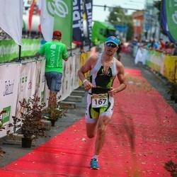 Tartu Mill Triathlon - Gabriel Kõiv (167)