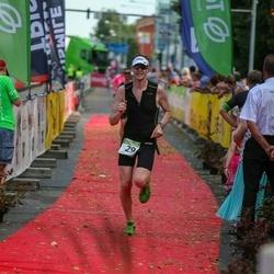 Tartu Mill Triathlon - Tambet Tõnisson (29)