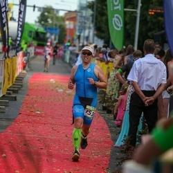 Tartu Mill Triathlon - Andrus Rootalu (153)