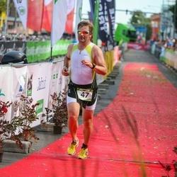 Tartu Mill Triathlon - Margus Kelk (47)