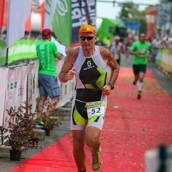 Tartu Mill Triathlon - Urmas Saat (52)