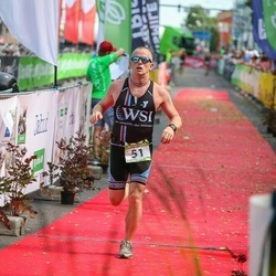 Tartu Mill Triathlon - Kristjan-Paul Raude (51)