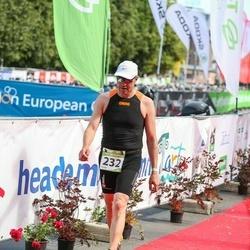 Tartu Mill Triathlon - Ants Viirmaa (232)