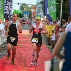 Tartu Mill Triathlon - Mart Mikkelsaar (44)