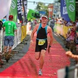 Tartu Mill Triathlon - A_S_I Ivar Kukk Sander Astor Ander Metsmaa (313)
