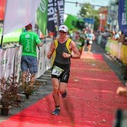 Tartu Mill Triathlon - Erkki Pikk (39)