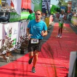 Tartu Mill Triathlon - Tomas Didzbalis (64)