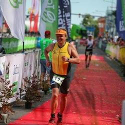 Tartu Mill Triathlon - Neeme Gross (174)