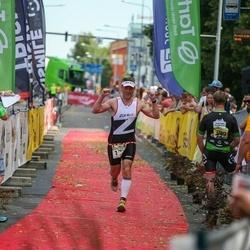 Tartu Mill Triathlon - Valdo Jahilo (172)