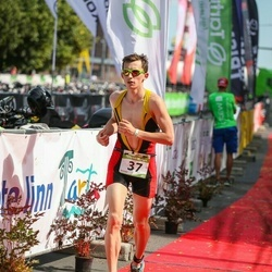 Tartu Mill Triathlon - Ronald Üprus (37)