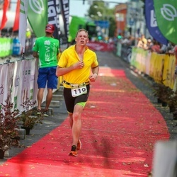 Tartu Mill Triathlon - Janno Rossmann (119)