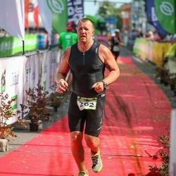 Tartu Mill Triathlon - Arkadijs Reimanis (202)